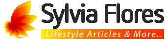 SylviaFlores.net